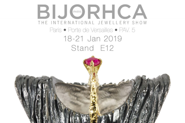 BIJORHCA Paris Jan 2019 web flyer