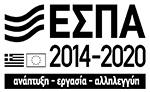 espa 2014 2020 logo bw small